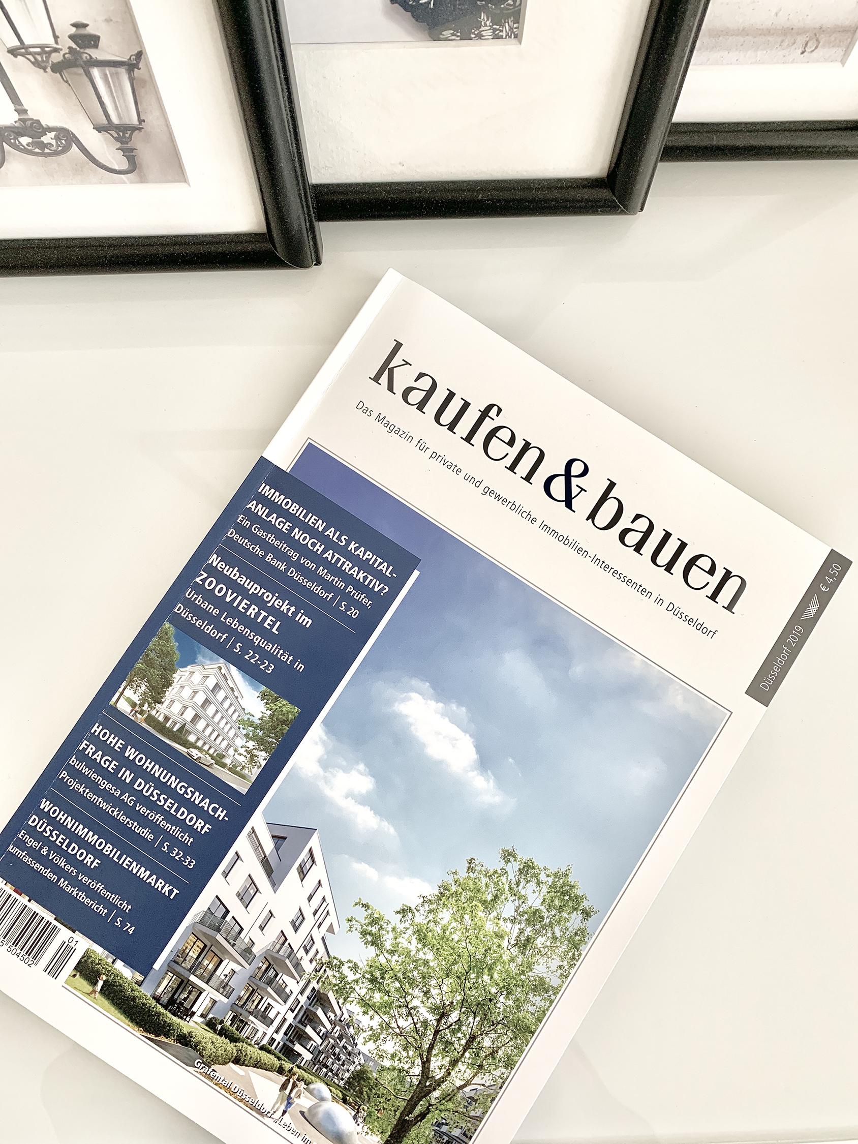 Alexandra Walterfang Artikel kaufen und bauen Magazin 2019.jpg