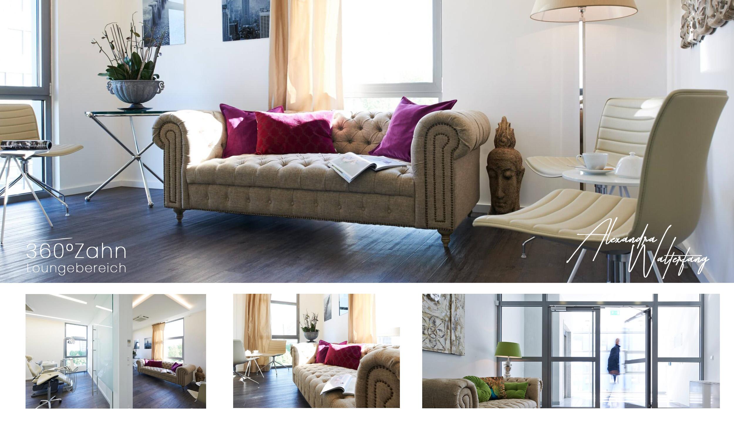 360 Lounge Alexandra Walterfang Bruma Immobilien.jpg