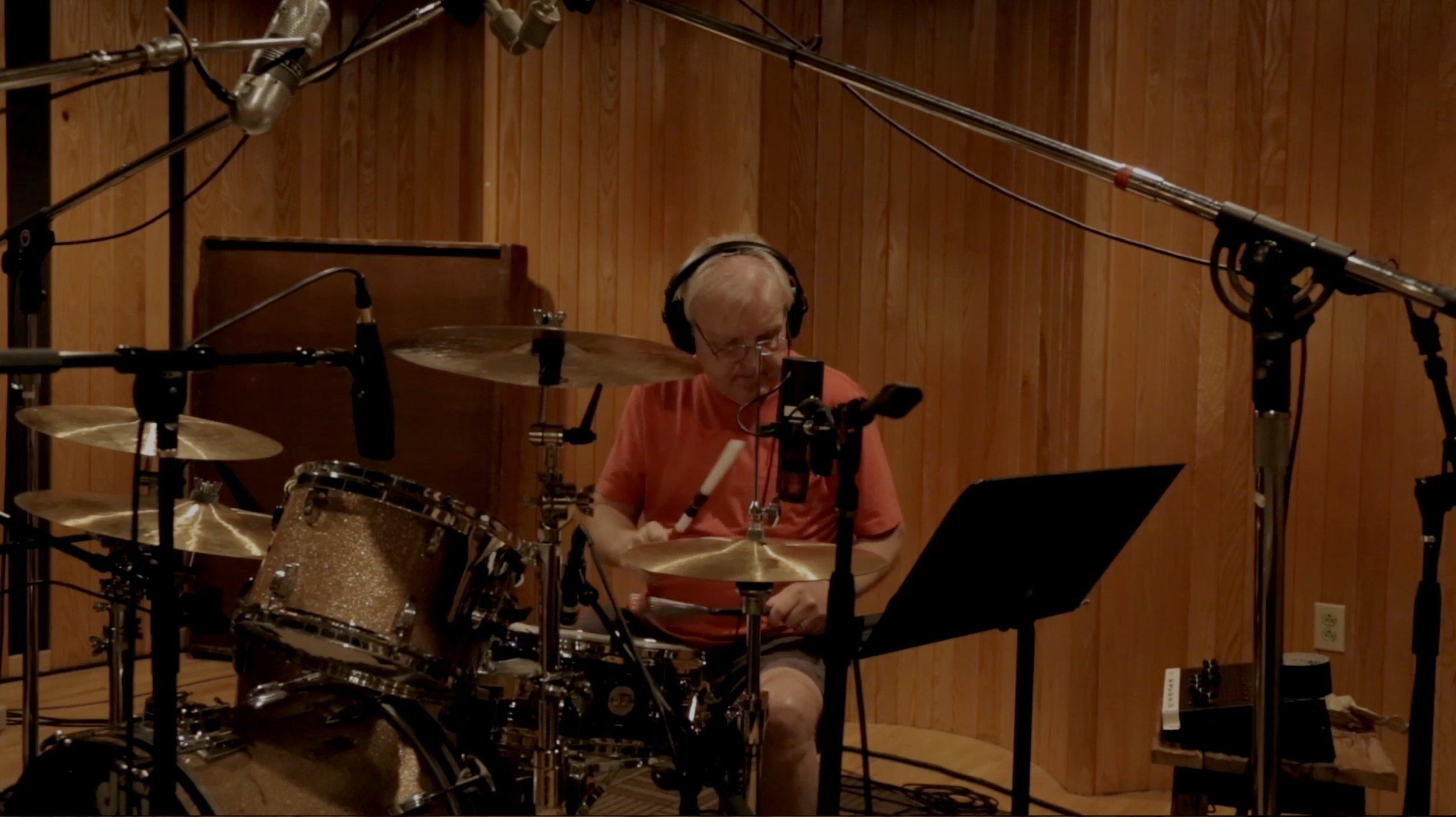 john_drums.jpg