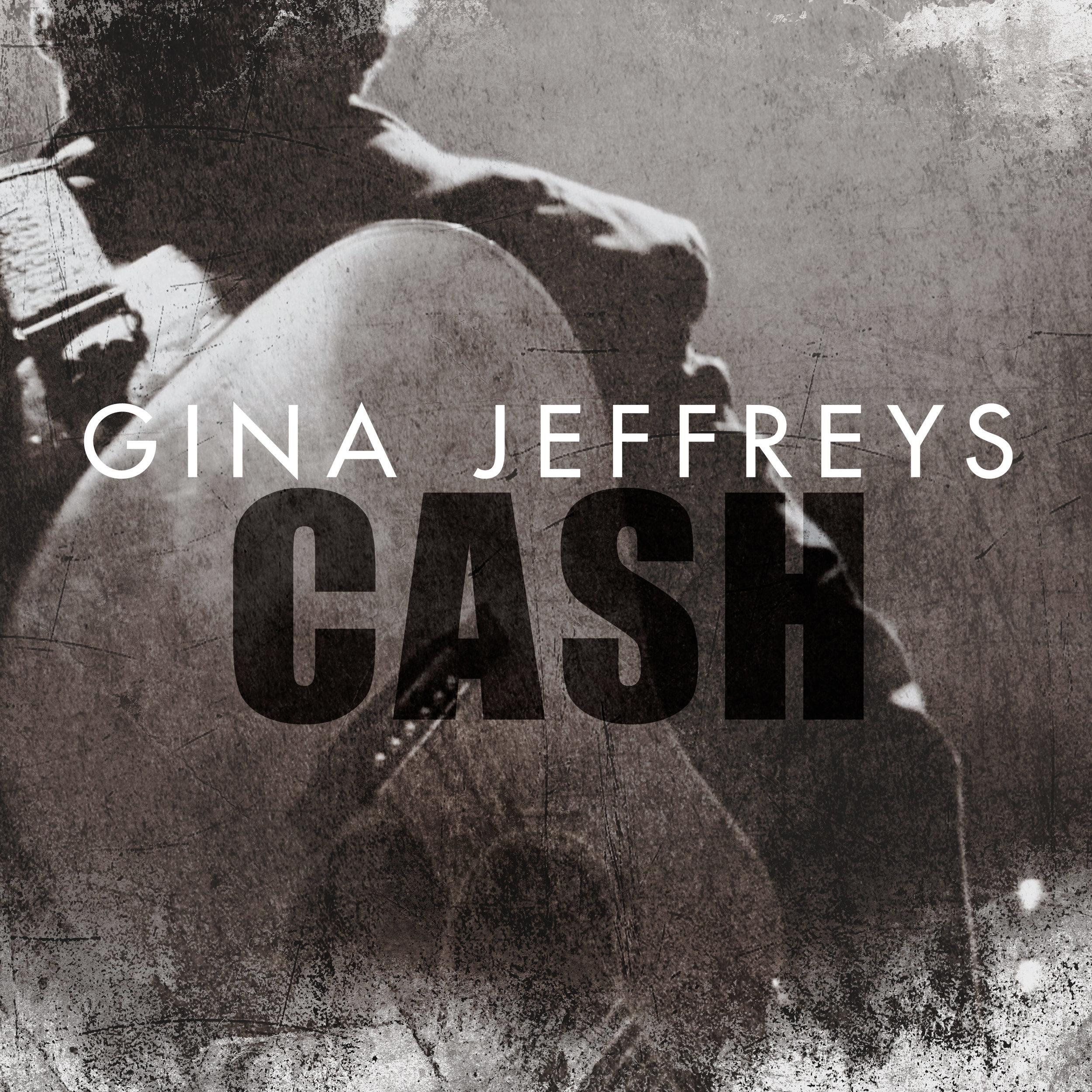 GJ-CASH-iTunes-3000x3000.jpg