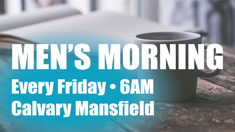 Mens-morning-Calvary.jpg