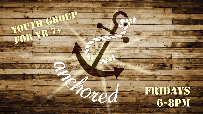 Anchored-Slide-new.jpg