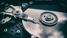 Data Recovery, Backup and Business Continuity