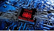 Virus Protection and Recovery