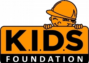 KIDS Foundation logo.jpg