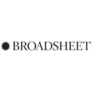 BROADSHEET MEDIA