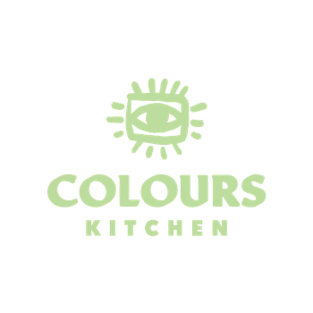 COLOURS KITCHEN