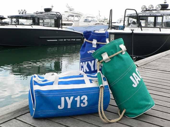 Jackyards+duffle+bags+and+boat+bags.jpg