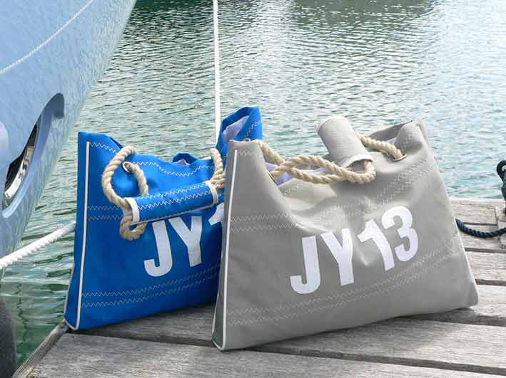 Jackyards+bags.jpg