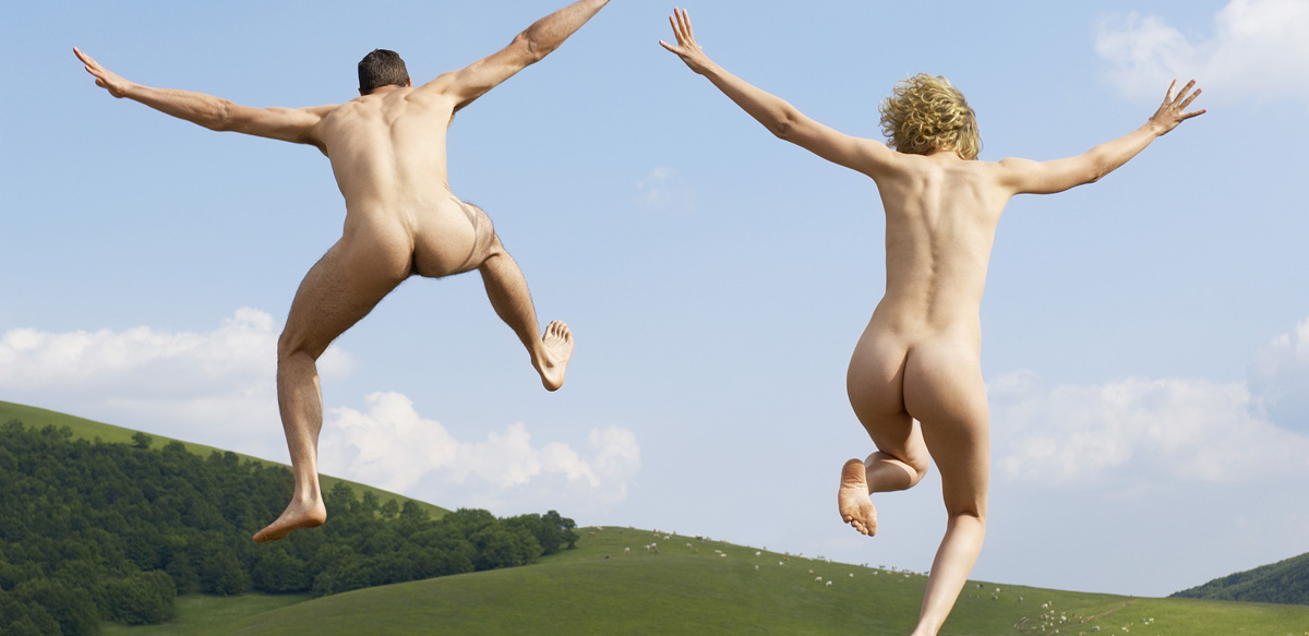 Partyfield-Dorset-party-field-naturist-nudist-banner.jpg