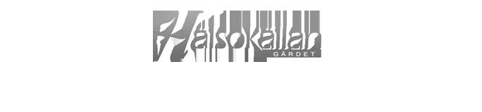 Hälsokällan Logo (kopia).png
