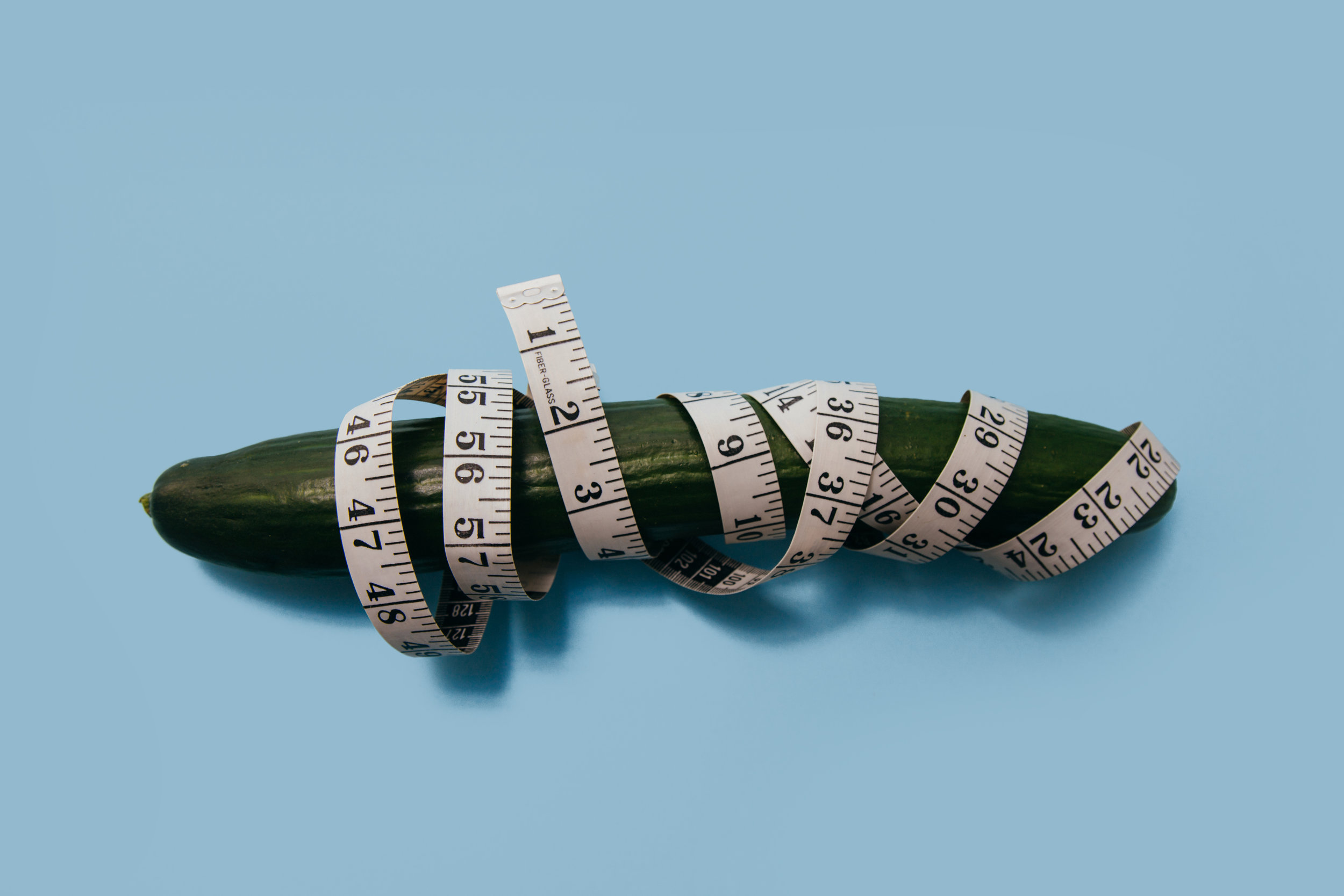Kostnadsfritt Hälsomöte - Dags för ett hälsosammare liv? Träffa en Hälsocoach helt kostnadsfritt.