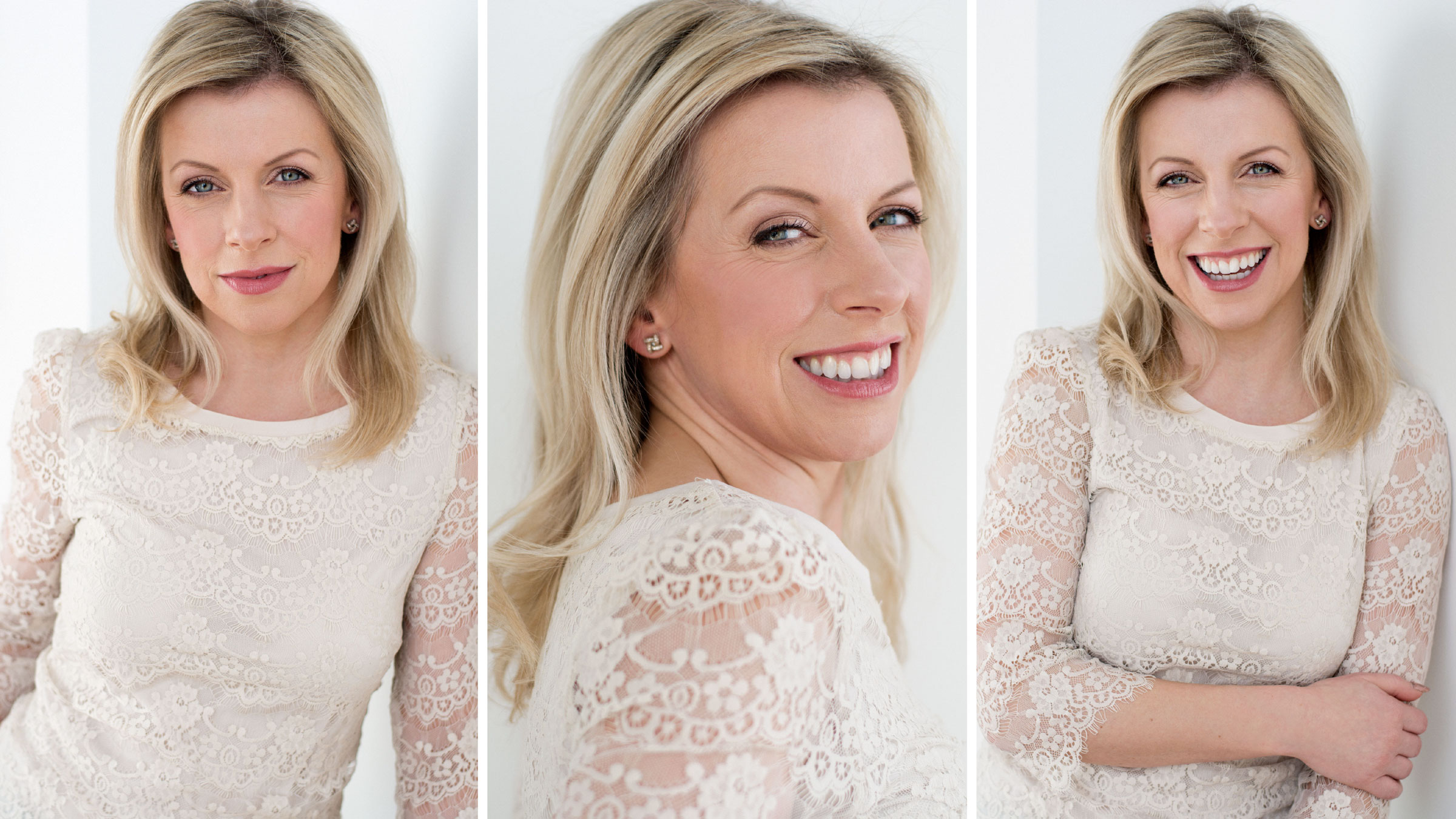 Charlotte-kensington-portraits-headshots-1.jpg
