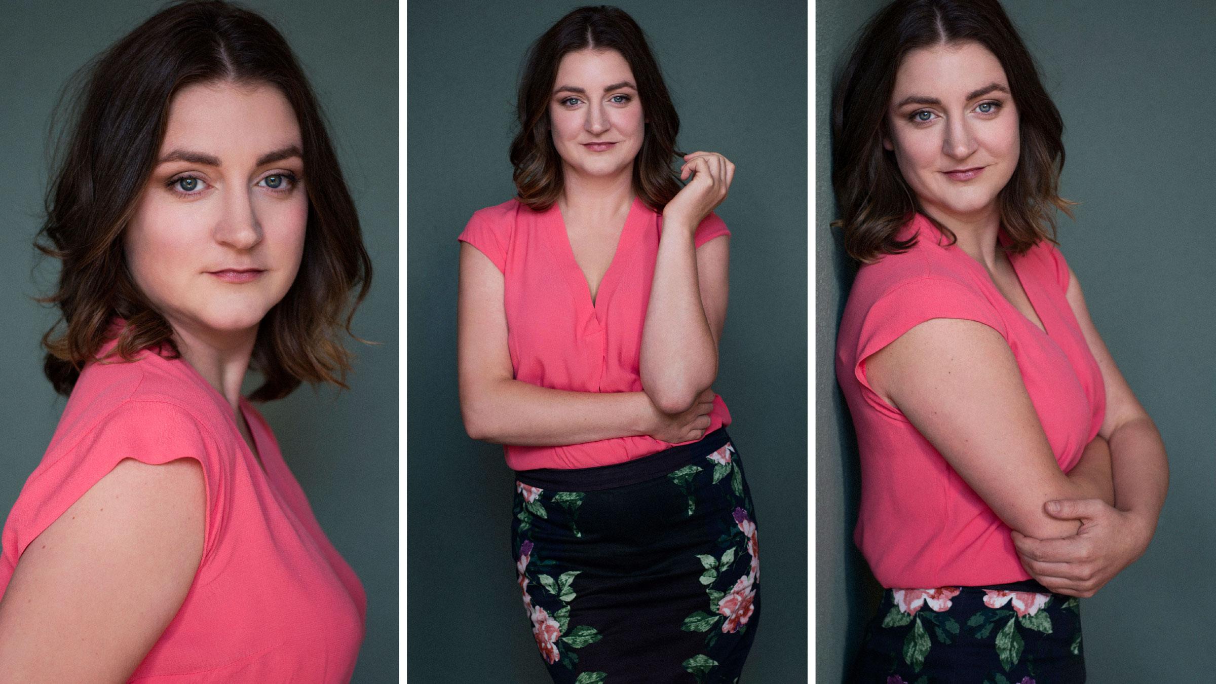 Charlotte-kensington-portraits-headshots-8.jpg