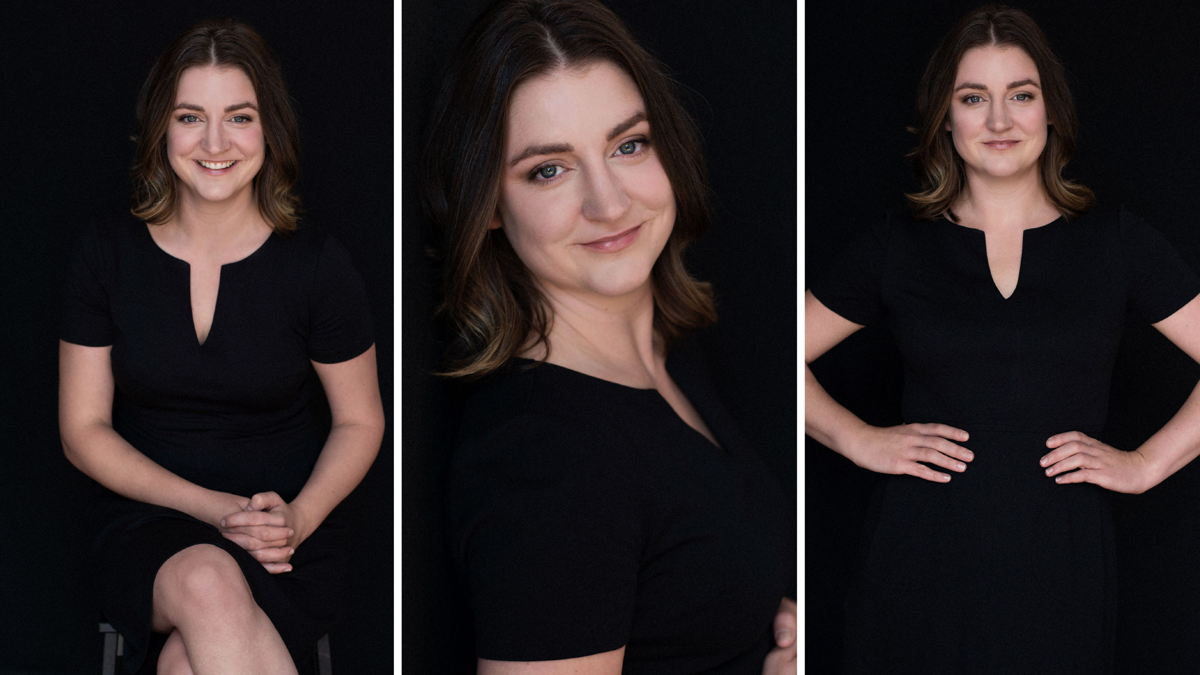 Charlotte-kensington-portraits-headshots-2.jpg