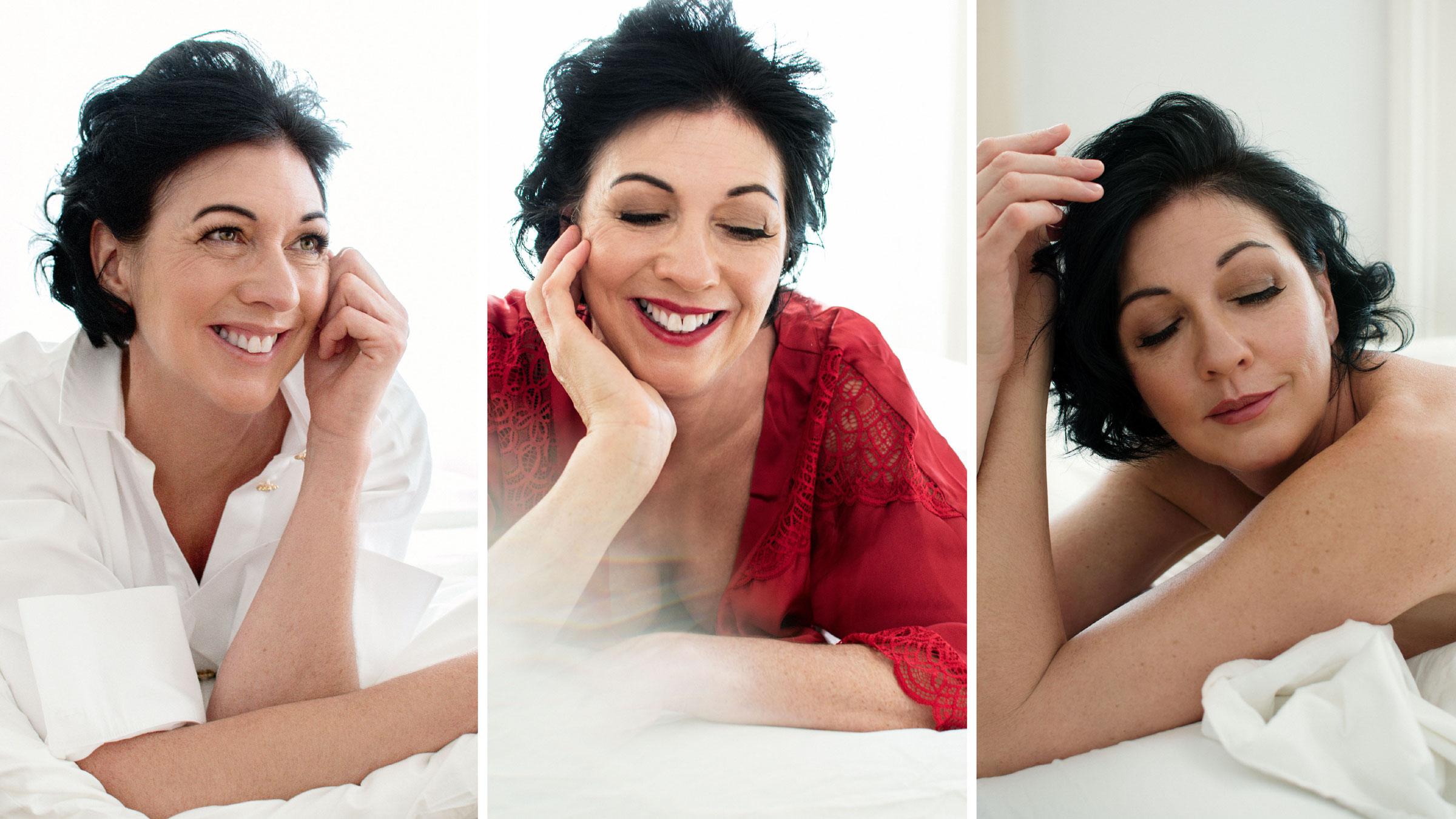 charlotte-kensington-portraits-ulitmate-makeover-2.jpg