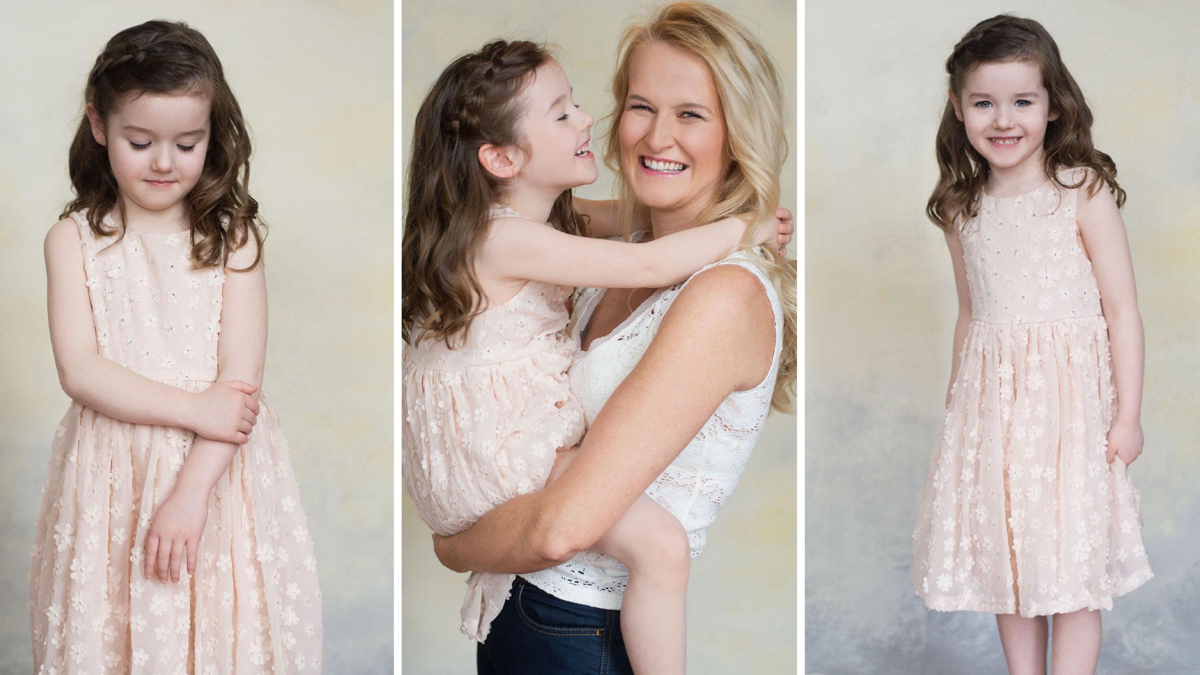 charlotte-kensington-portraits-ultimate-makeover-4.jpg