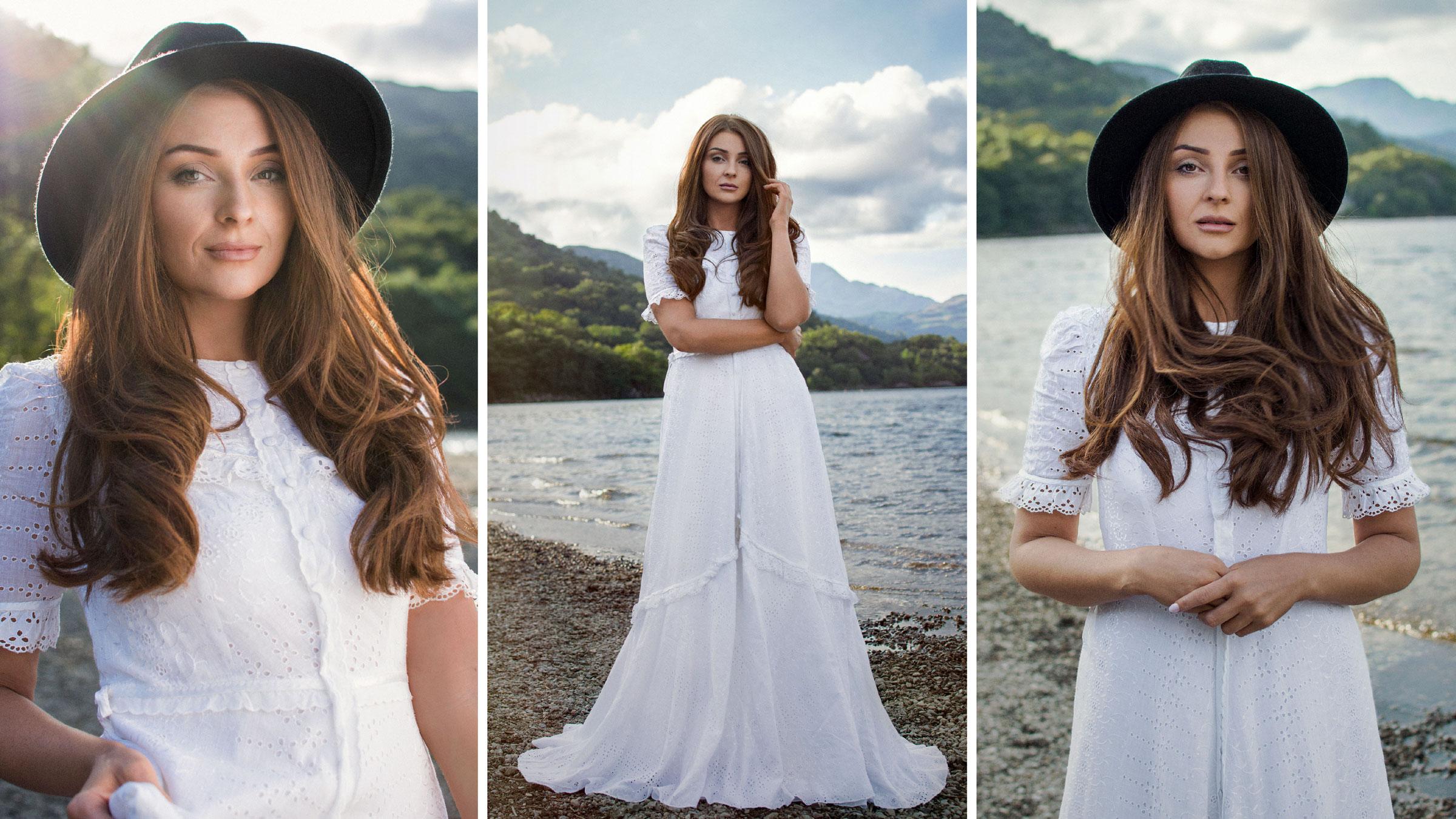 charlotte-kensington-portraits-ultimate-makeover-9.jpg
