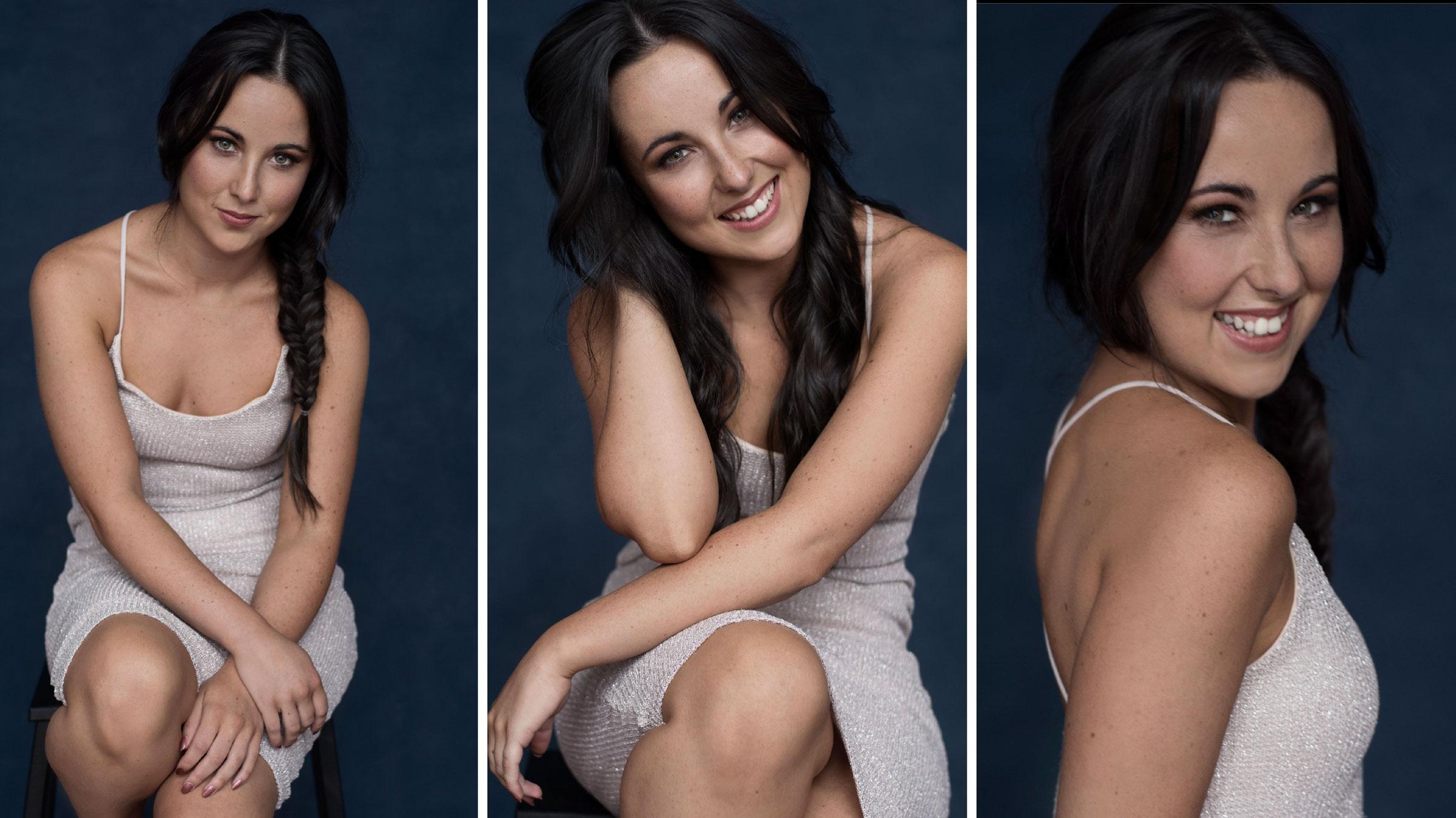charlotte-kensington-portraits-ultimate-makeover-10.jpg