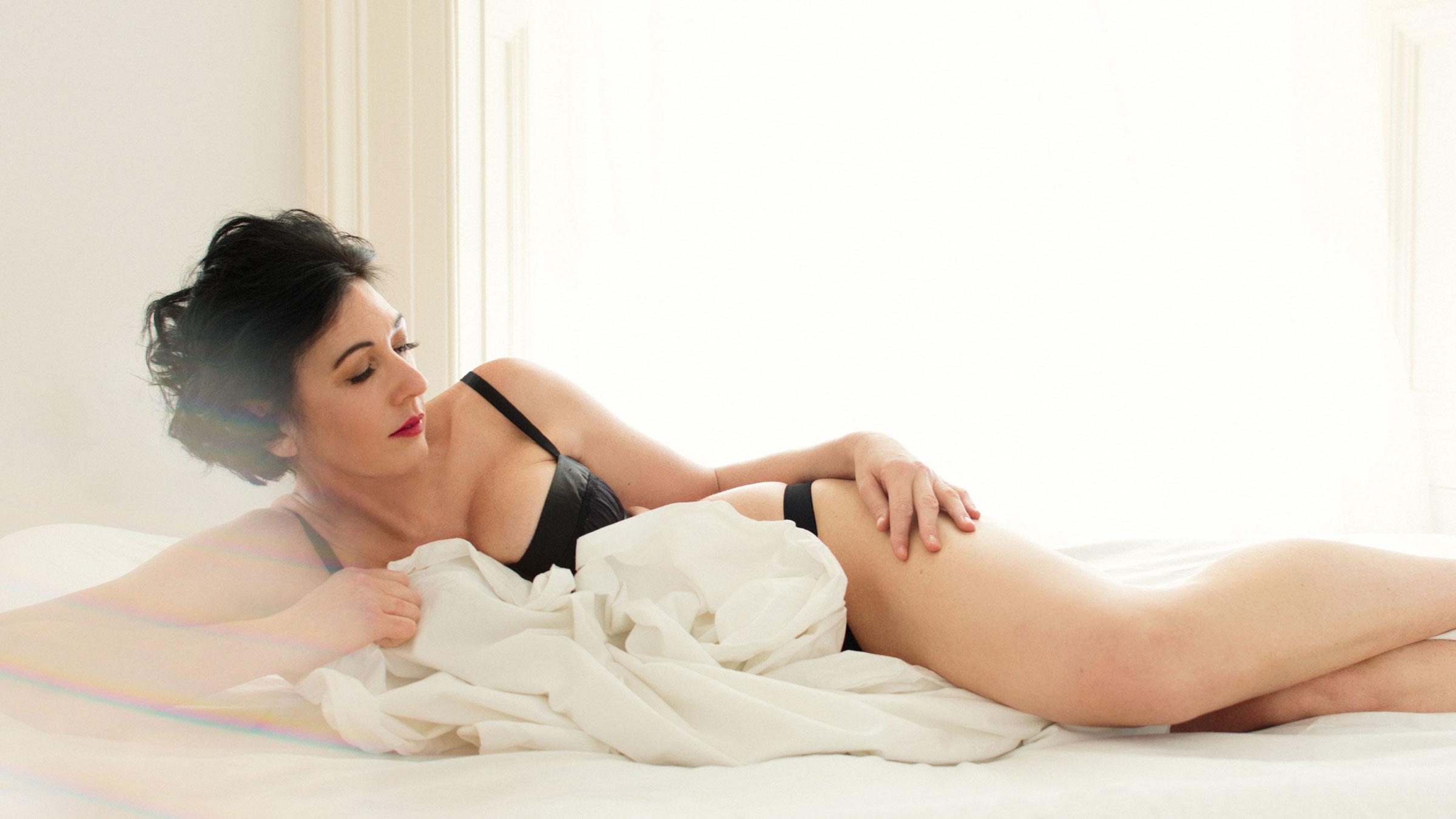charlotte-kensington-portraits-ultimate-makeover-11.jpg