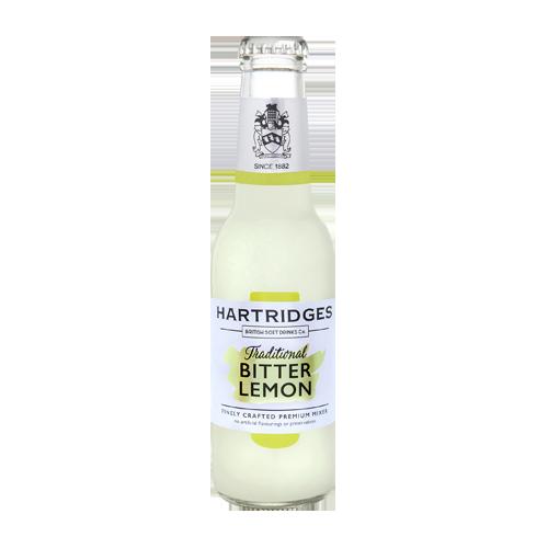 bitter_lemon.png