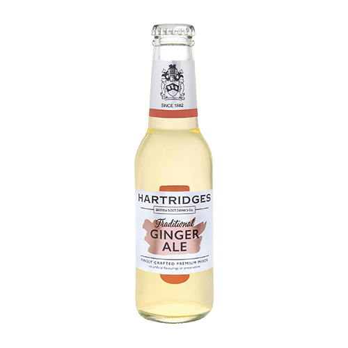 ginger_ale_500x500.png