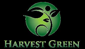 Harvest-Green-logo.png