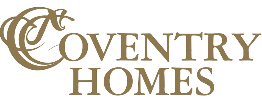 coventry-homes.jpg