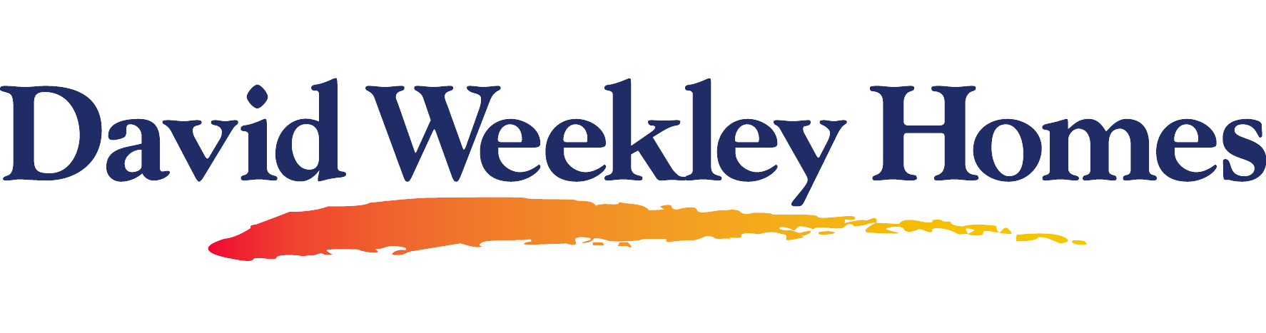 david-weekley-homes.png