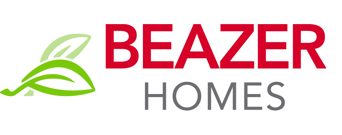 beazer-homes.png