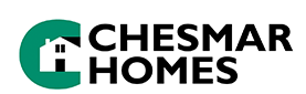 Chesmar-logo.png