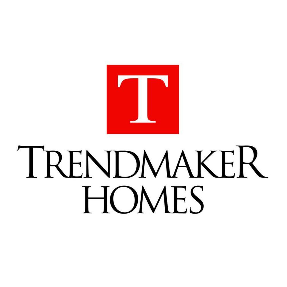 trendmaker-homes.jpg