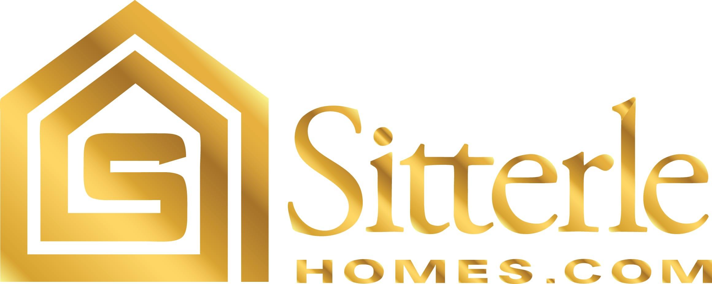 sitterle-homes.jpg