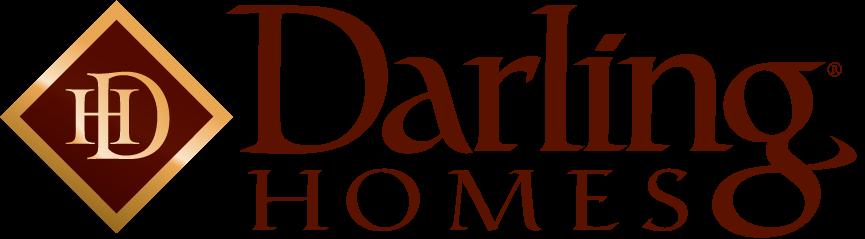 darling-homes.png