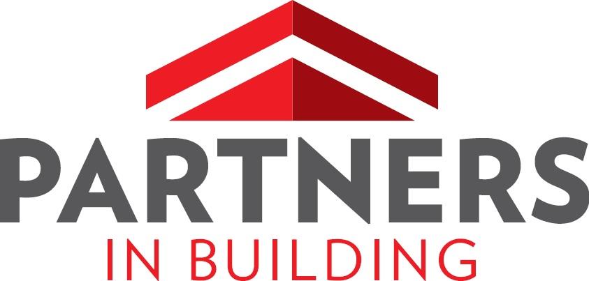 partners-in-building.jpg
