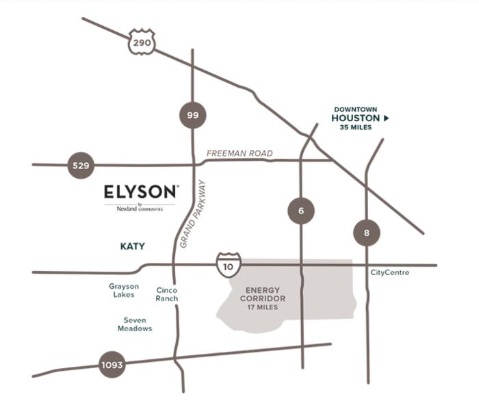 elyson-map.png