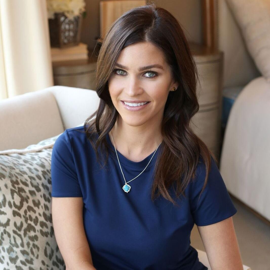 Brittany Mueller    Closing Concierge   Professional REALTOR® Consultant