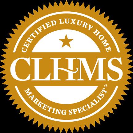 ILHM_CLHMS_Seal_RGB_Large_1187628351_8170.png