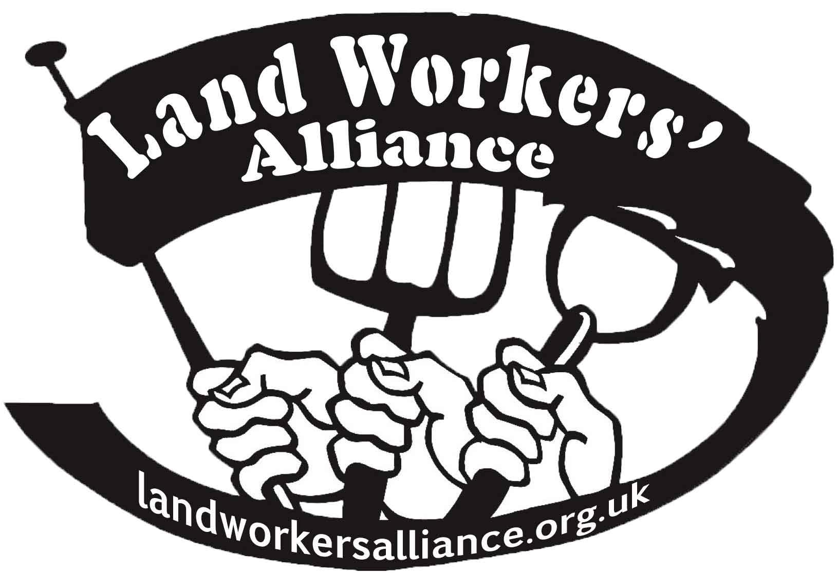 LWA-logo.jpg