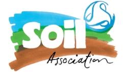SA_Logo_500x287.jpg
