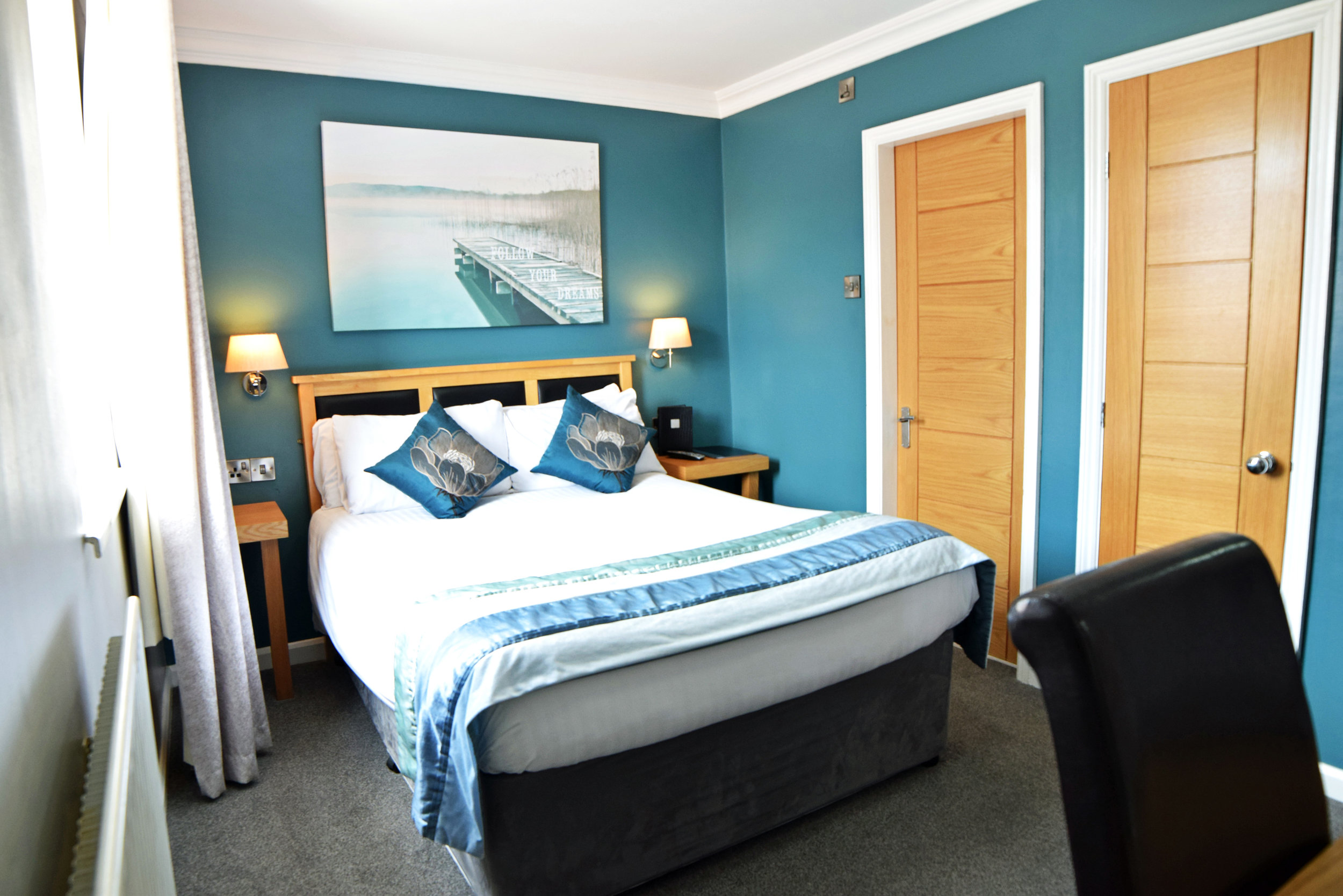 Room 115 BB.jpg