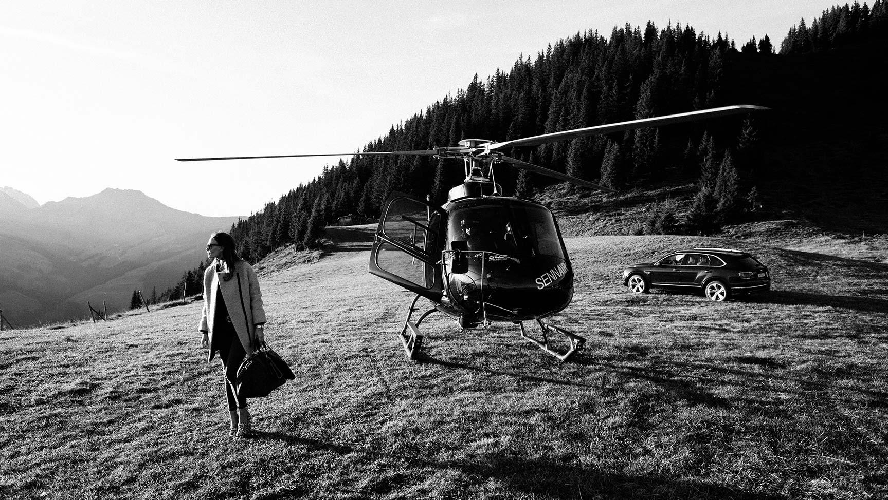 Niklas Nischke - Villa Eden Production 02.jpg