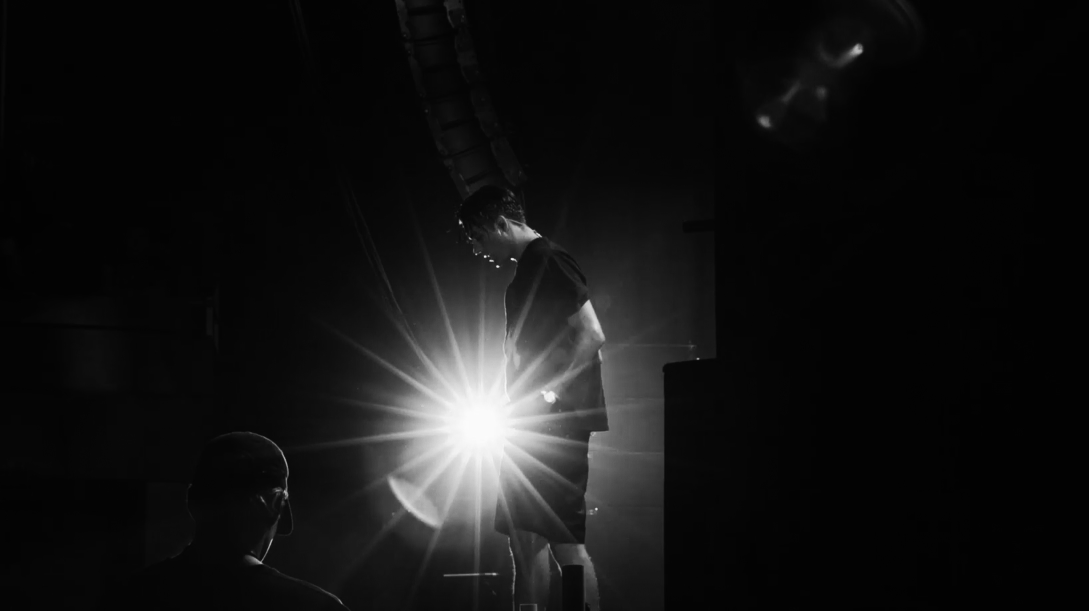 Niklas Nischke - Yung Pinch G-Eazy Berlin Tourtsop 07.jpg