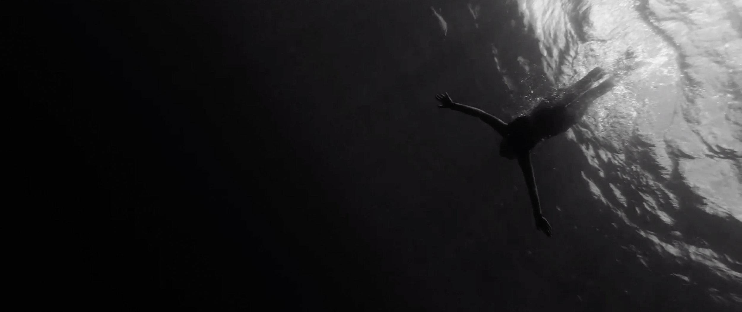 Niklas Nischke - the essence of cool 01.jpg