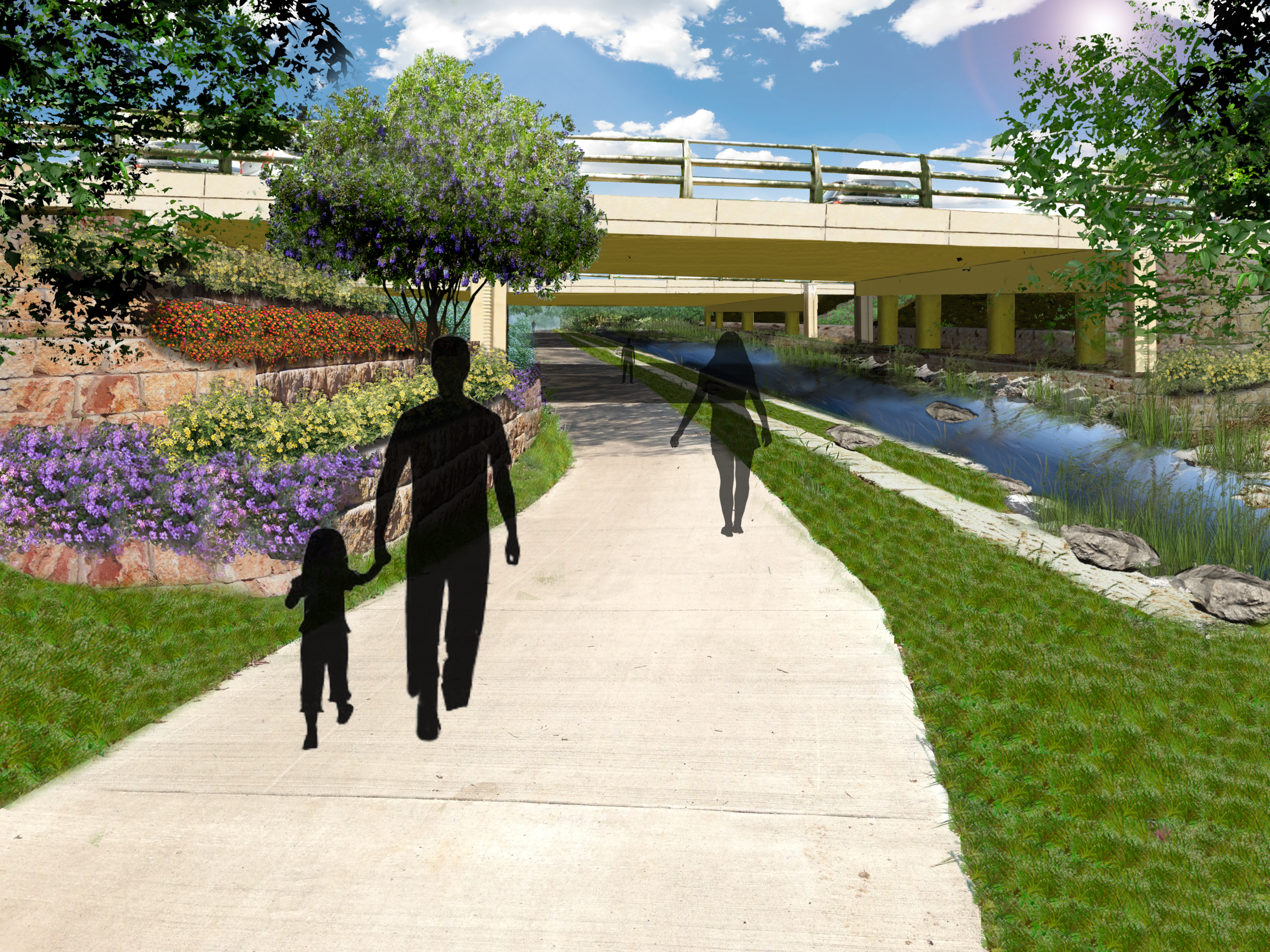 Path Underpass_William Cannon Drive_PLANTINGS SCALED BACK_2.png
