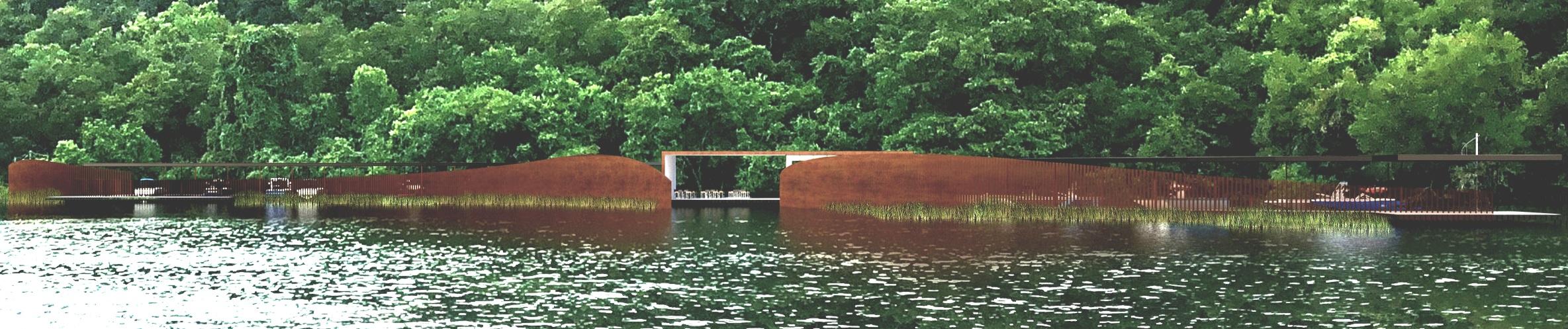 Dock%2BRender%2B2.jpg