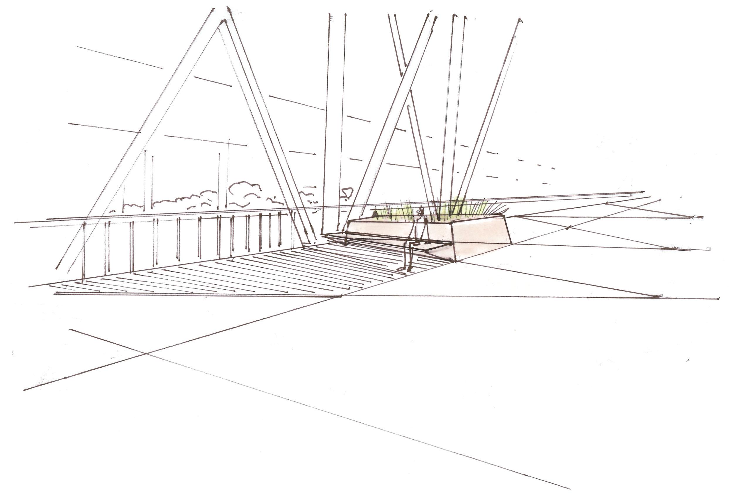 BRIDGE_PERSPECTIVE SKETCH.jpg