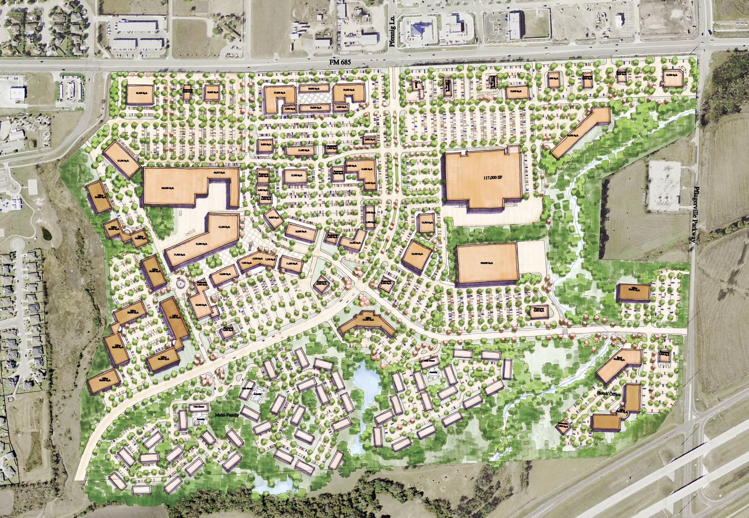 TOWN CENTER MASTER PLAN RENDERING.jpg