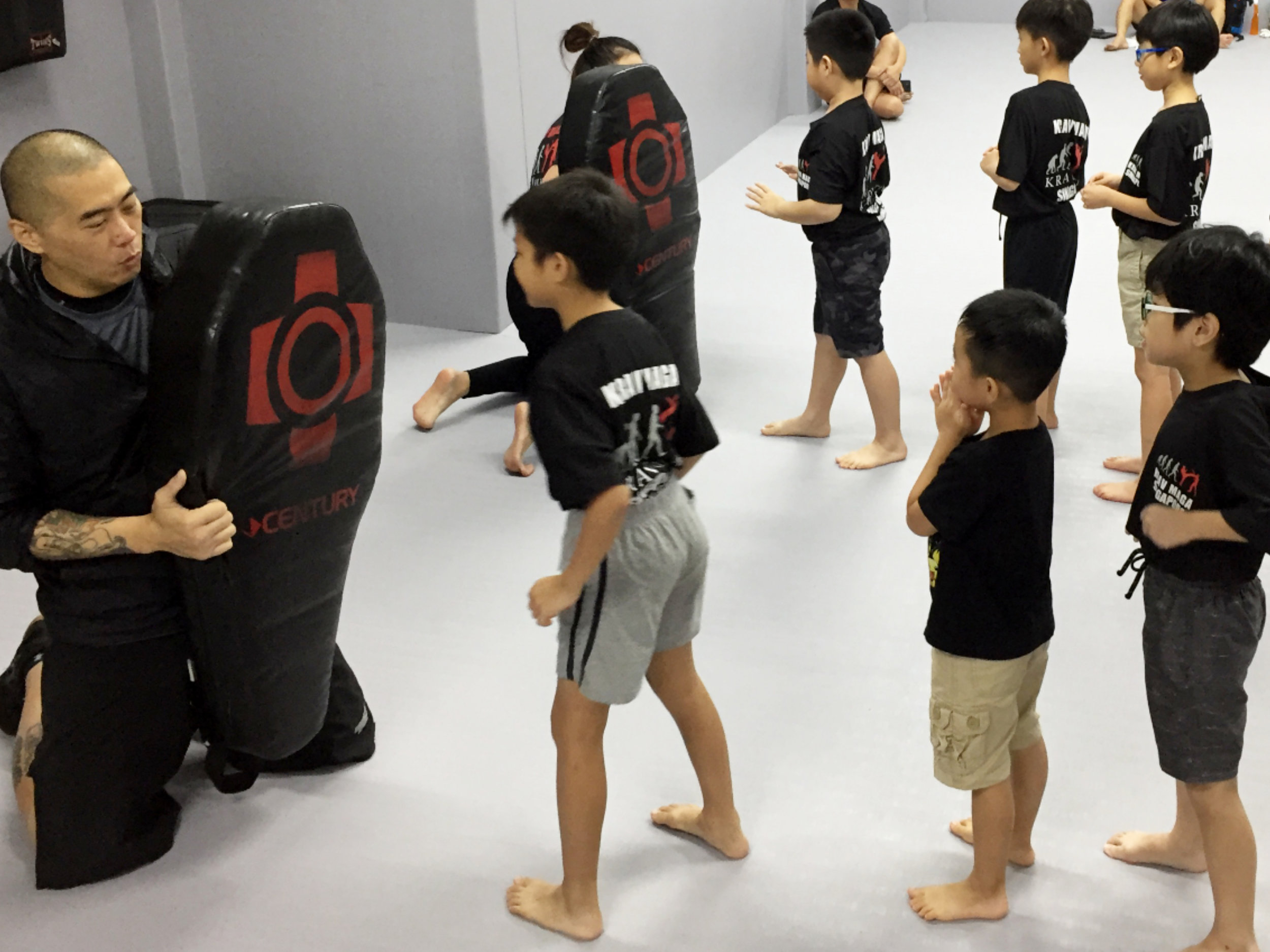 kids-class-main.jpg