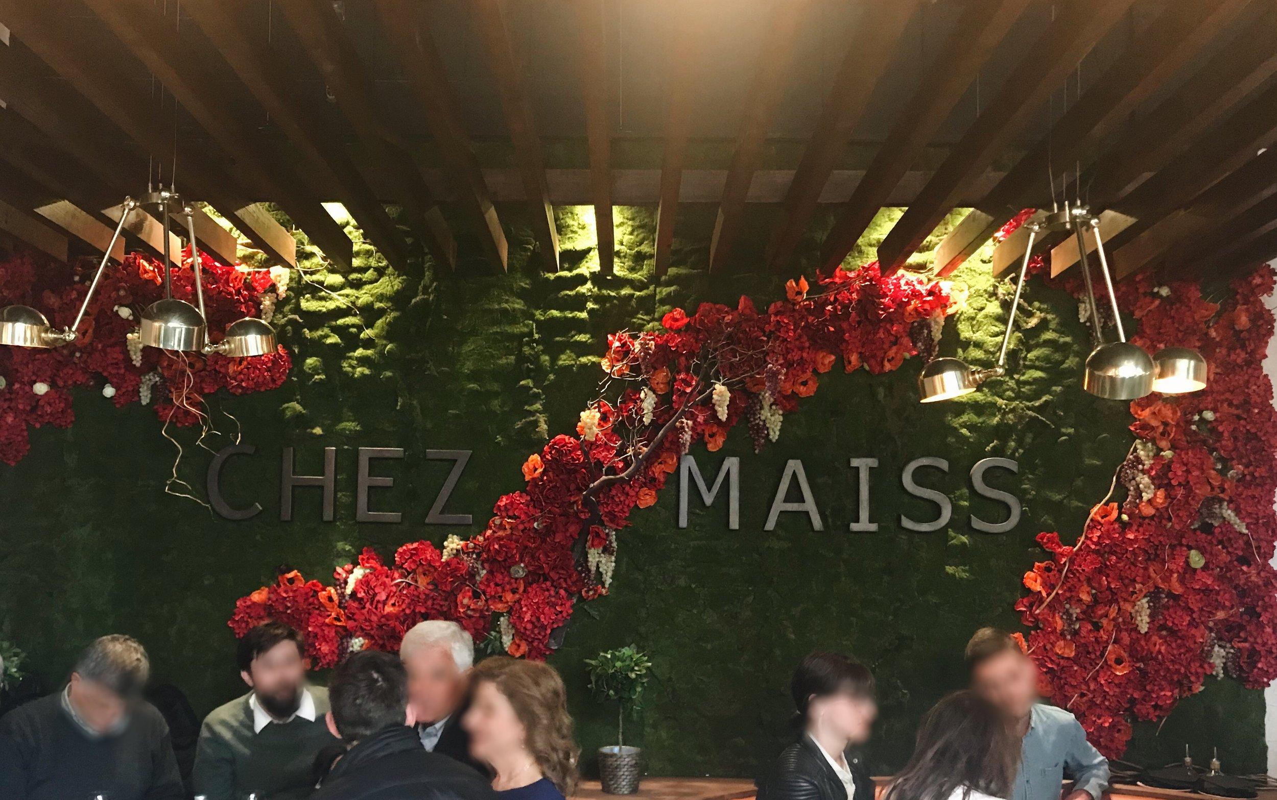Chez Maiss Wall.jpg